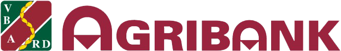 agribank_png.png