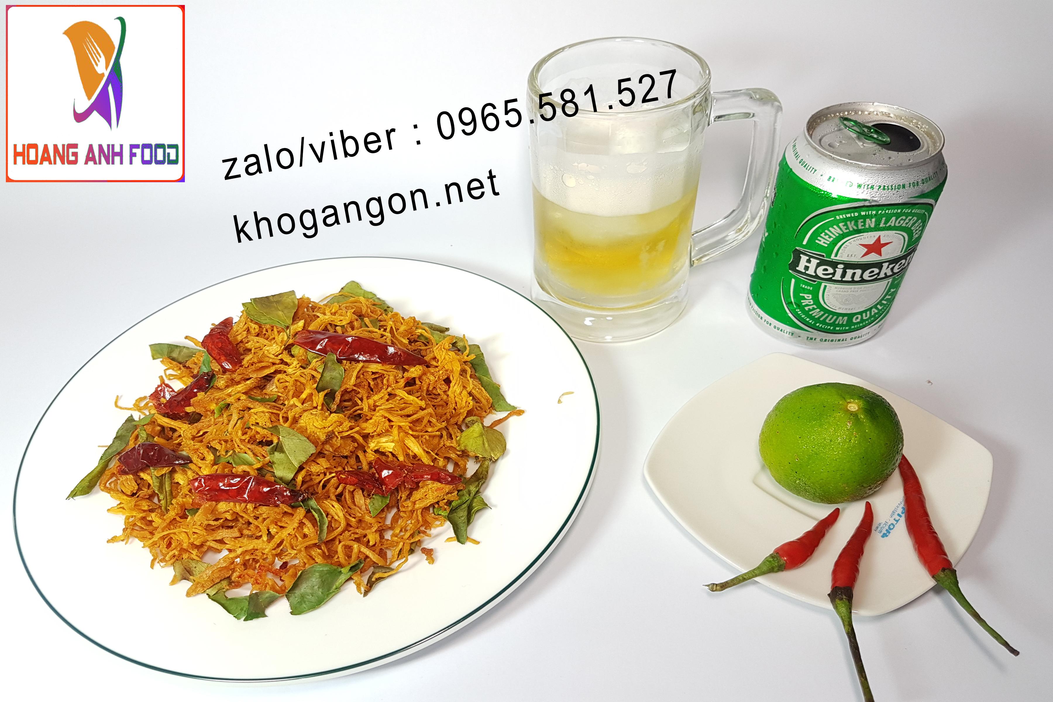 khogacay